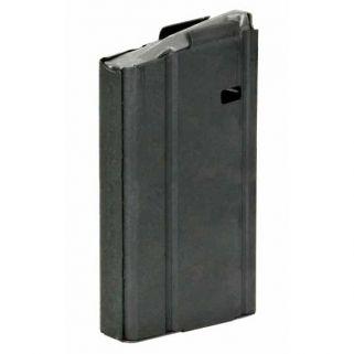 ARMA MAG AR-10 308WIN 20RD