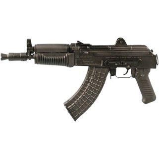 ARS SAM7K 7.62X39 10.5 5RD MILLED (8)