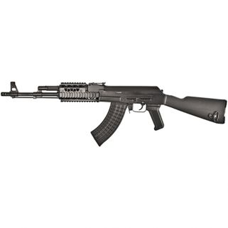 ARS SAM7R 7.62X39 16 MID LENGTH QUAD RAIL
