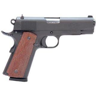 ATI FX45 1911GI 45ACP 4.25 8RD