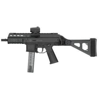 "B&T APC9 SB PSTL 9MM 7"" 30RD BLK"