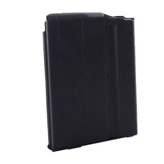 Barrett Rec7 6.8 Special Magazine 10Rd Blued 68047A