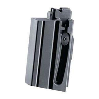 Beretta ARX160 22LR Magazine 10Rd Black 574602