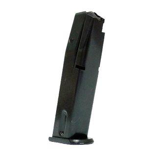 Beretta 84 380ACP Magazine 14Rd Blued JM80396HC
