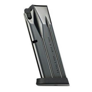 Beretta Px4 Storm Sub-Compact 40S&W Magazine 10Rd Black JMPX4S4F