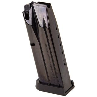 Beretta Px4 Storm Sub-Compact 9mm Luger Magazine 13Rd Blued JMPX4S9F