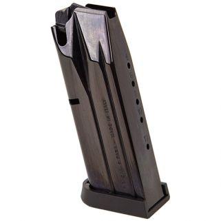 Beretta Px4 Storm Sub-Compact 9mm Luger Magazine 13Rd Blued JMPX4S9F