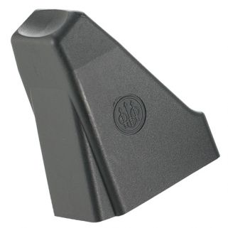 Beretta Speed Loader for Double Stack Magazines JMSLDS
