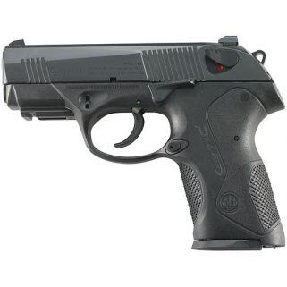 """Beretta Px4 Storm Compact 40S&W 3.27"""" Barrel 12+1 JXC4F21"""
