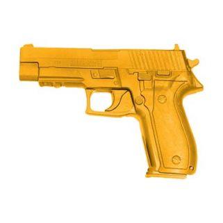 BH DEMONSTRATOR GUN SIG 226 ORG