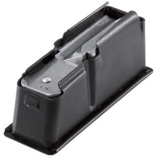 Browning BLR 7mm Remington Magazine 3Rd Black 112026027
