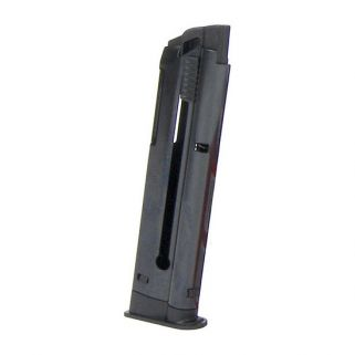 Browning 1911-22 22LR Magazine 10Rd Black 112055191