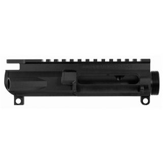 BLACK RAIN UPPER RECEIVER 223REM BLK
