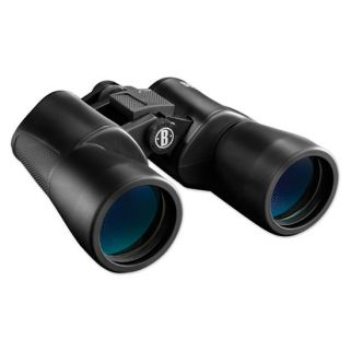 Bushnell Powerview Binocular 10x50mm 131056