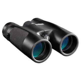 Bushnell Powerview Binocular 10x42mm 141042