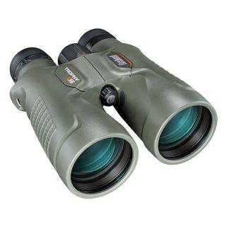 Bushnell Trophy Xtreme Binocular 8x56mm BaK-4 Roof Prism Green 335856