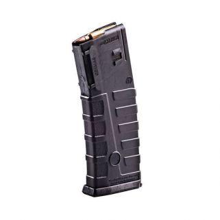 CAA MAG AR15 M16 223REM 30RD BLK POLY