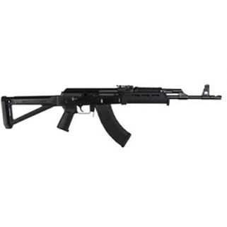 "Century 7.62X39mm 16.5"" Barrel 10+1 *CA* RI2399CC-N"
