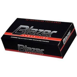 BLAZER 45ACP 230GR FMJ 50/20