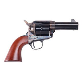 CIM UBERTI NEW SHERIFF 45LC 3.5 CASE HARDENED