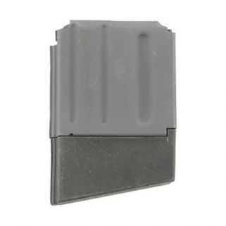 Colt AR-15 M16 223 Remington/5.56NATO Magazine 9Rd Grey SP63308
