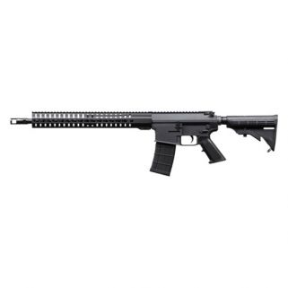 CMMG ANVIL T 458SOC 16 MILSPEC GRIP