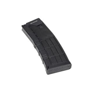 CMMG MAG ANVIL 458SOC LANCER 10 RD