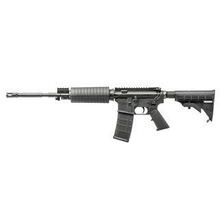 CMMG AR15 M4 5.56 16 CM 30RD RGBLP