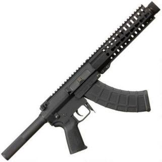 CMMG MUTANT AKS8 7.62X39 10 SBN 30RD PMAG