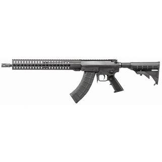 CMMG MK47 MUTANT T 7.62X39 16.1