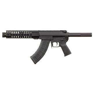 "CMMG MK47 AKS8 PISTOL 762X39 8"" 30RD"