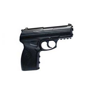 CROSMAN C11 .177 BB 20RD 480FPS BLK