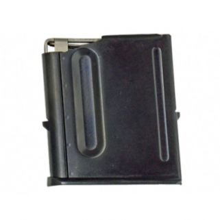 CZ 527 222 Remington Magazine 5Rd 13002