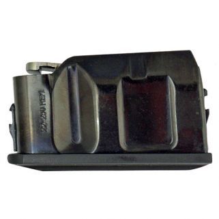 CZ 550 22-250 Remington Magazine 4Rd 14003