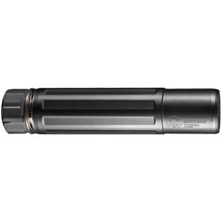 DAIR SILENCER SANDMAN-S 7.62MM QD W/ BRAKE