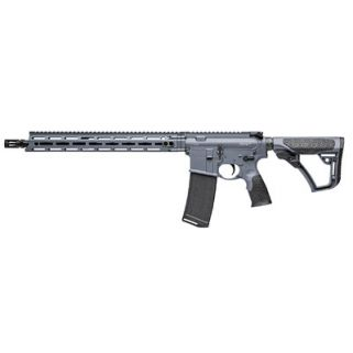"Daniel Defense 223 Rem/5.56NATO 16"" Barrel 30+1"