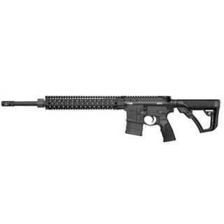 """Daniel Defense M4 MK12 223 Rem/5.56NATO 18"""" 20+1"""