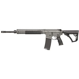 "Daniel Defense MK12 223 Rem/5.56NATO 18"" Barrel 32+1"