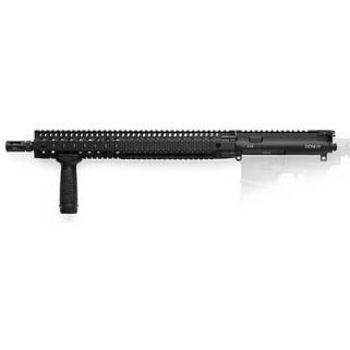 "Daniel Defense Upper 223Rem/5.56NATO 16"" Barrel"