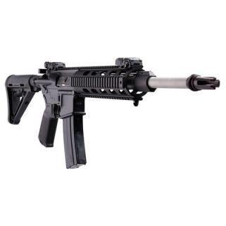 "DPMS Panther Recon 223 Remington/5.56NATO 16"" Barrel 30+1 60542"