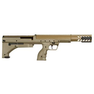 DT SRSA1 COVERT RFL CHASSIS FDE