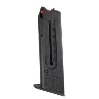 EAA Witness 22LR Magazine 10Rd Blued 109914