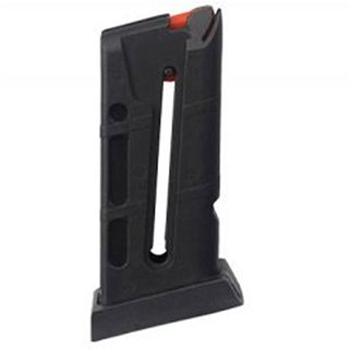 EAA Appeal 22LR Magazine 10Rd Blued 600535