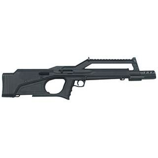 "EAA Appeal 22 Magnum 16"" Barrel W/ Adjustable Sights 10+1 Black 600540"