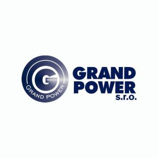 GRAND POWER MAG 9MM 20RD K100 P1 P11