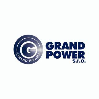 GRAND POWER MAG 9MM 26RD K100 P1 P11