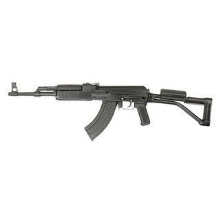 "FIME VEPR AK47 7.62X39 16.5"" FLD BLK"