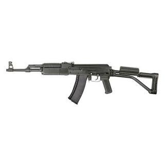 "FIME VEPR AK74 5.45X39 16.5"" FLD BLK"