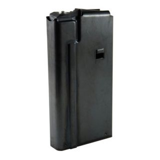 FN FNAR 308WIN Magazine 20Rd Black 3108929210
