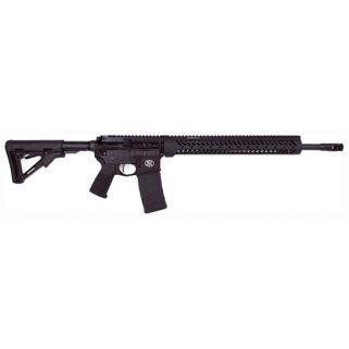 "FN FN15 223 Remington/5.56NATO 18"" Barrel 30+1 Matte Black 36301"